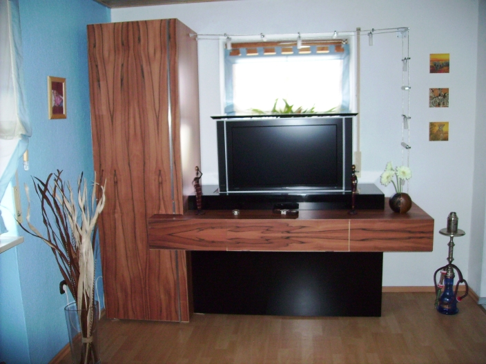 tv moebel archive tv lift projekt blog. Black Bedroom Furniture Sets. Home Design Ideas