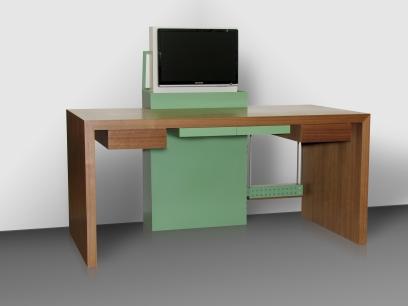 tv moebel archive tv lift projekt blog. Black Bedroom Furniture Sets. Home Design Ideas