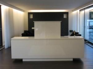 tv lift projekt blog seite 11 von 12 von flatlift tv lift systeme gmbh. Black Bedroom Furniture Sets. Home Design Ideas