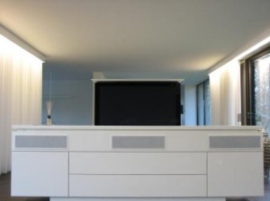 m bel lift archive tv lift projekt blog. Black Bedroom Furniture Sets. Home Design Ideas