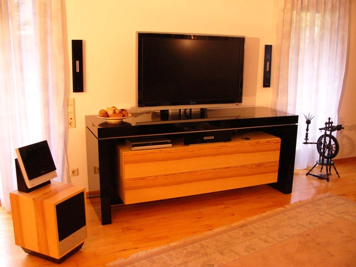 m bel archive tv lift projekt blog. Black Bedroom Furniture Sets. Home Design Ideas