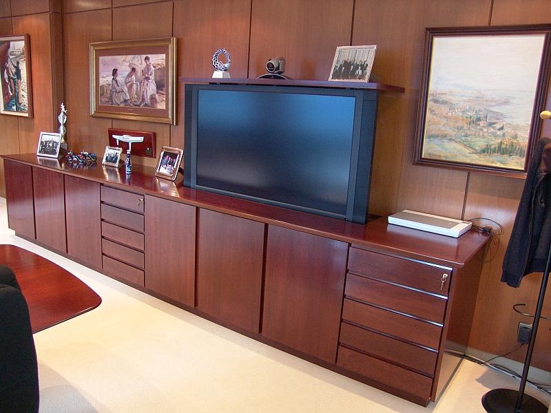 lift system archive tv lift projekt blog. Black Bedroom Furniture Sets. Home Design Ideas