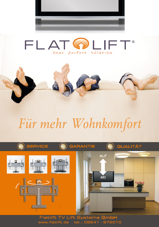 tv lift selber bauen archive tv lift projekt blog. Black Bedroom Furniture Sets. Home Design Ideas