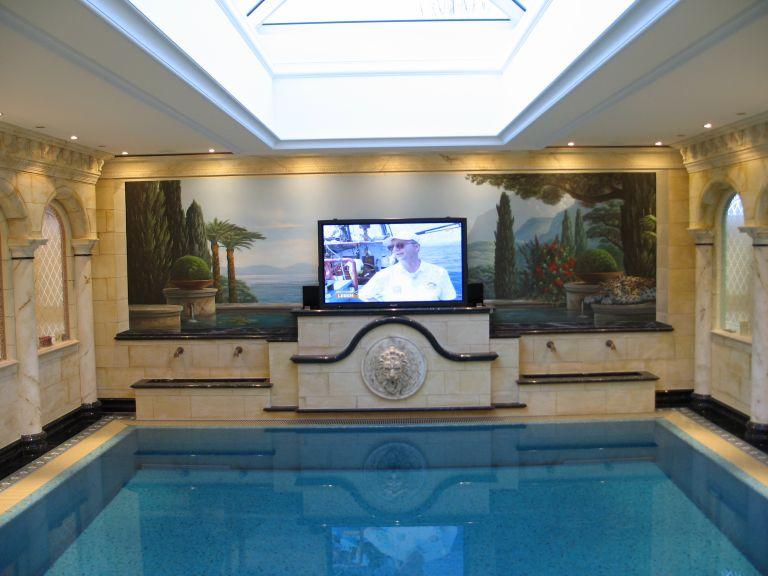 tv lift preise archive tv lift projekt blog. Black Bedroom Furniture Sets. Home Design Ideas